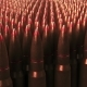 Many Bullets - VideoHive Item for Sale