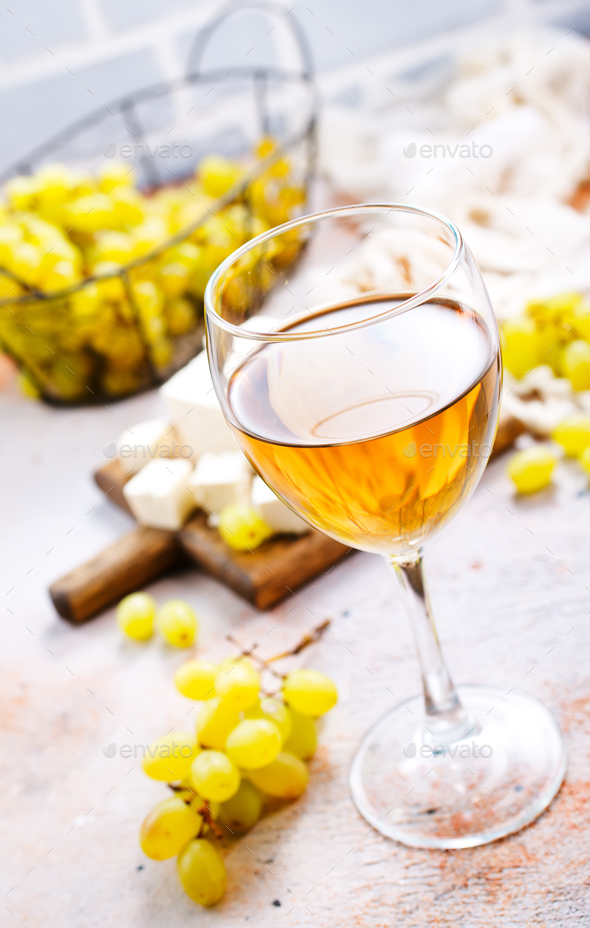 wine - Stock Photo - Images