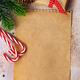 christmas background - PhotoDune Item for Sale