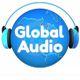 GlobalAudio
