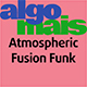 Atmospheric Fusion Funk
