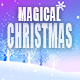 Christmas Magic & Inspiring Logo Pack