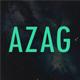 AYOUBAZAG