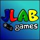 JLAB_GAMES