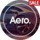 Aero - Car Accessories Responsive Opencart 3.x Theme