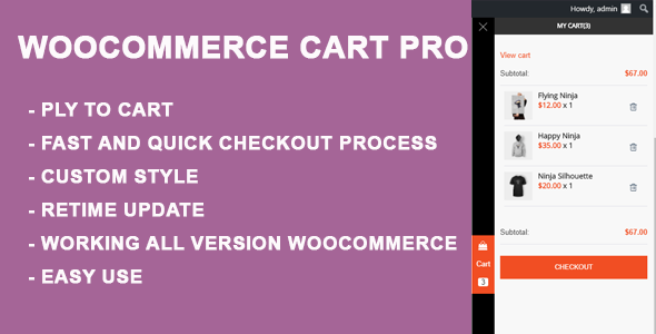 WooCommerce-2.2.x Nulled Scripts