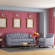Classic living room - PhotoDune Item for Sale