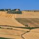 Landscape near Loreto Aprutino (Abruzzi) at summer - PhotoDune Item for Sale