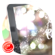 iMotion Christmas Screen Mockup - VideoHive Item for Sale