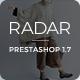 Rader Fashion Store