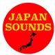 Japan-Sounds