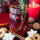 Hot mulled wine - PhotoDune Item for Sale