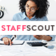 StaffScout - A Powerful Job Board Theme - ThemeForest Item for Sale
