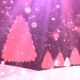 Christmas Tree Retro 3 - VideoHive Item for Sale