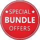 Mega Bundle – 9 source codes worth $590 USD - CodeCanyon Item for Sale
