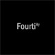 Fourtiby