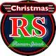 Christmas Tune