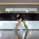 Dancing Boy Breakdance - VideoHive Item for Sale
