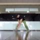 Dancing Boy Breakdance - VideoHive Item for Sale