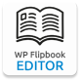 WP Flipbook Editor WordPress responsive HTML Flipbook Customizable Flipbook Editor for WordPress