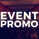 In the Event Promo - VideoHive Item for Sale