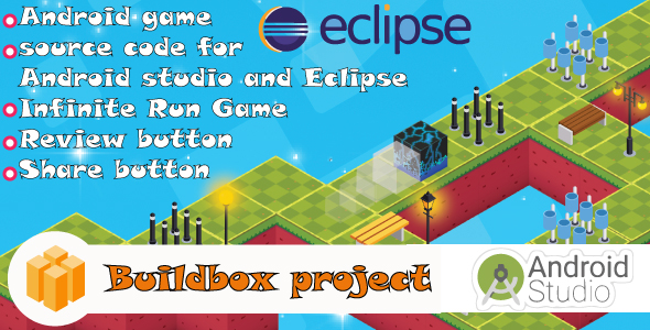 Download Source code              Cube: 3D Game-Android game-admob ads-Buildbox project            nulled nulled version