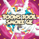 Toons Tool 4K (Smoke FX) - VideoHive Item for Sale