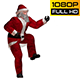 Santa Claus Dance 12 Pack 3 - VideoHive Item for Sale