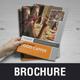 Multipurpose Brochure Catalog Design v2