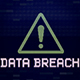 Data Breach - VideoHive Item for Sale