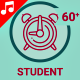 School Lesson Student Education University College Animation - VideoHive Item for Sale
