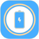 Fast Battery Charger 5x & Battery Saver with Admob Ads + Google Analytics + Firebase Integration