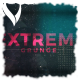 Extreme Grunge - VideoHive Item for Sale