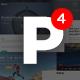 Polo - Responsive Multi-Purpose HTML5 Template - ThemeForest Item for Sale