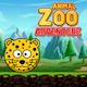 Animal Zoo Adventure