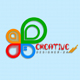 Creativedesigner-24
