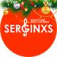 serginxs