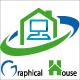 GraphicalHouse17