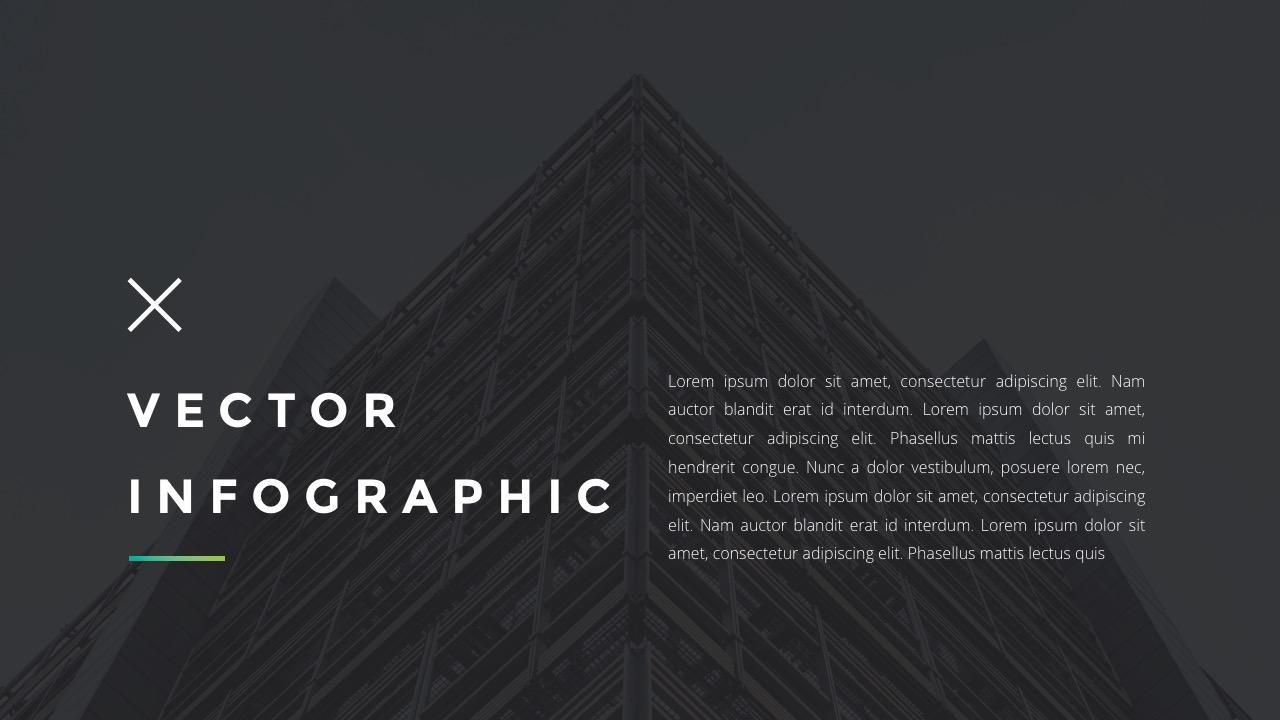 Dwina - Pitch Deck PowerPoint Template by suavedigital | GraphicRiver