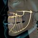 3D Dental Nerve - VideoHive Item for Sale