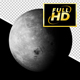 Moon - VideoHive Item for Sale