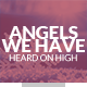 Angels We Have Heard On High Jazz Piano