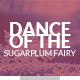 Dance Of the Sugarplum Fairy Jazz Piano