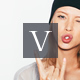 Shopify Fashion Theme - InVogue