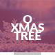 O Christmas Tree Jazz Piano