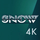 Snow - VideoHive Item for Sale