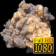 Space Explosion - VideoHive Item for Sale