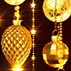 Christmas Tree Decorations - VideoHive Item for Sale