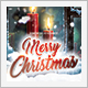 Merry Christmas - GraphicRiver Item for Sale