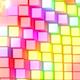 VJ Pixel Block - VideoHive Item for Sale